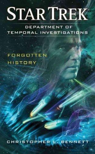 Read Online Forgotten History ebook