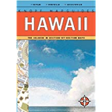 Knopf MapGuide: Hawaii