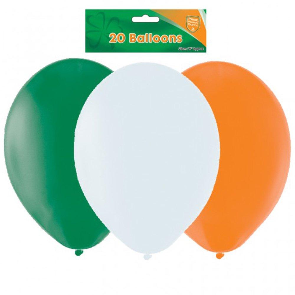 brand new 5ftx 3ft ireland tri colours flag amazon co uk sports
