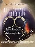 The Couple's Match Book, Daniel Eckstein, 1426971982