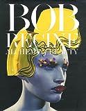 Bob Recine: Alchemy of Beauty, Ren#xE9, 8862082126