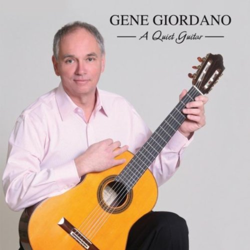 The Days of Wine and Roses (Giordano Wines compare prices)