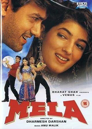 mela full movie hd 1080p aamir khan songs