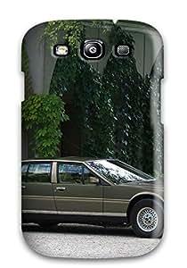 Amy Morrison BzeWIIm8649rnOTN Case Cover Galaxy S3 Protective Case Aston Martin Lagonda 22