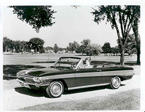 1962-oldsmobile-f85-cutlass-convert-coupe-factory-photo