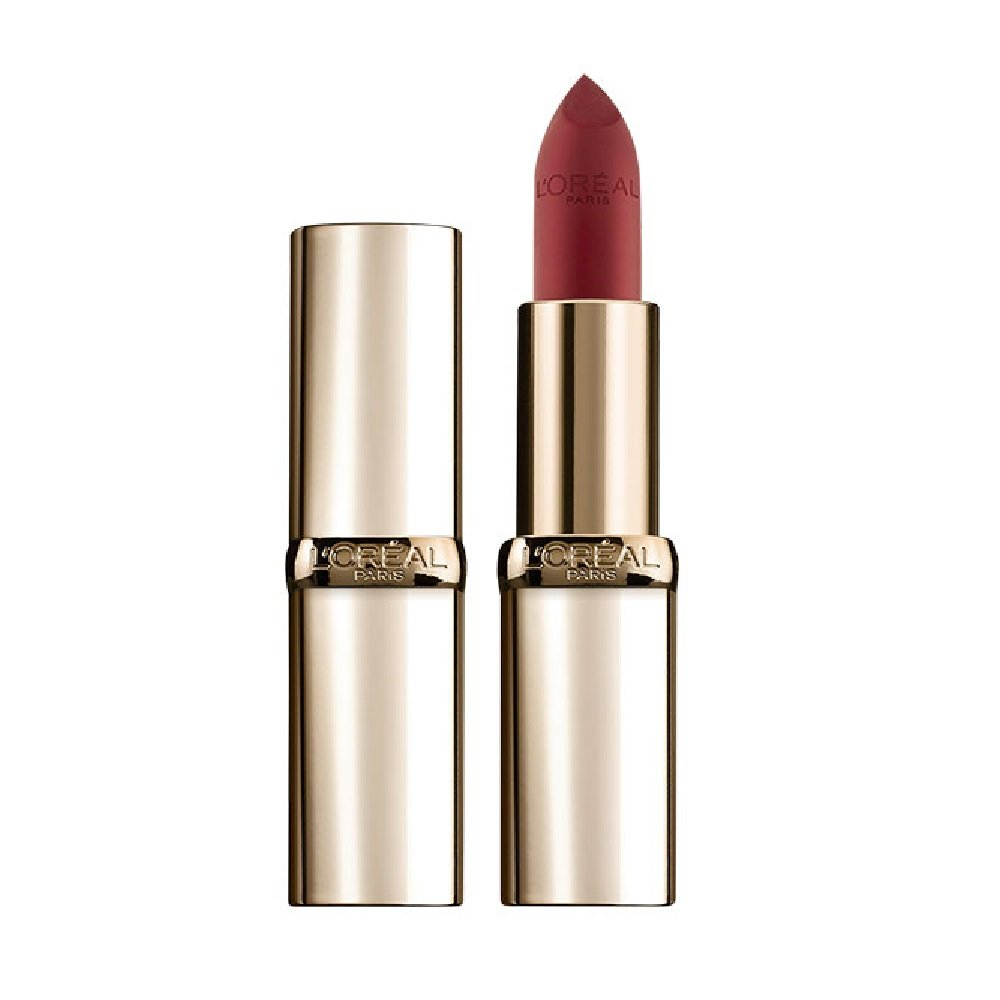 146451932 ... Lipstick Made For Me 376 Cassis Passion gives you a glamorous look with  the soft and creamy texture. The color-rich formula has a combination of  omega-3 ...