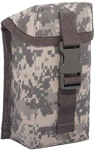 Boyt Harness Small Tactical Accessory Pouch (Tan)