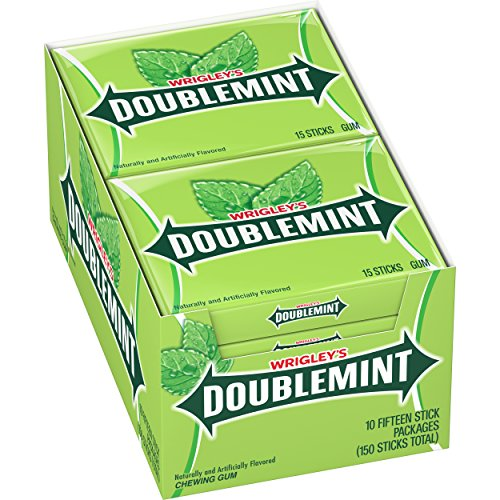 wrigleys-doublemint-chewing-gum-10-packs