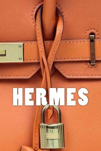 - Hermes