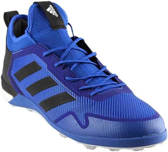 adidas Ace Tango 17.1 Mens Turf Soccer