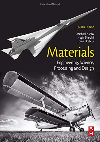 materials science and engineering of carbon buyer's guide for 2019