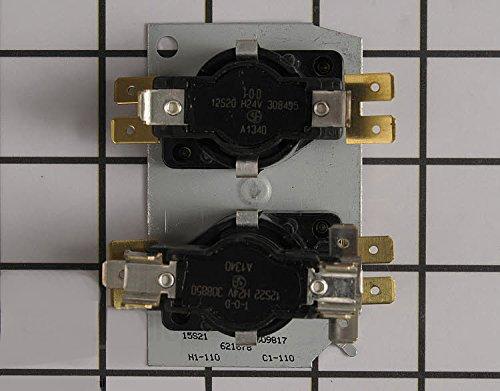Nordyne Product 621678R