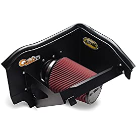 Air Intake Kits & Filters