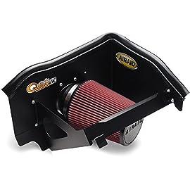 Air Intake Kits & Filters