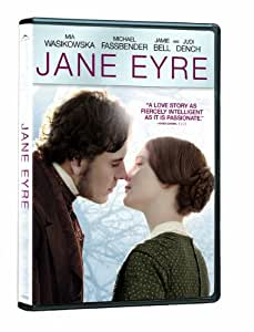 Gothic Elements Of Jane Eyre By Emily Bronte