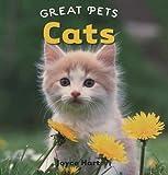 Cats, Joyce Hart, 0761427104