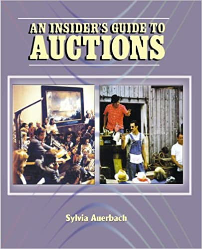 Buyers guide to auctions youtube.
