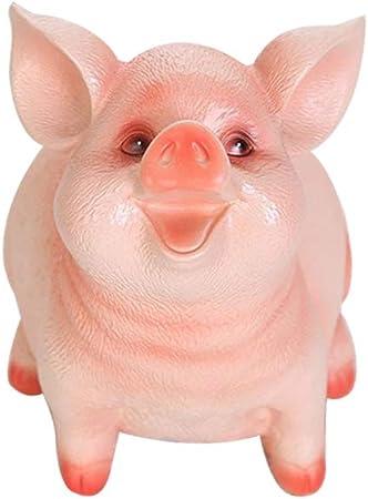 Geldgechenk cochon tirelire Feutre Idée Cadeau Emballage Cadeau Argent bonheur Cochon