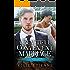 A Beautiful, Convenient Marriage (BWWM Romance)