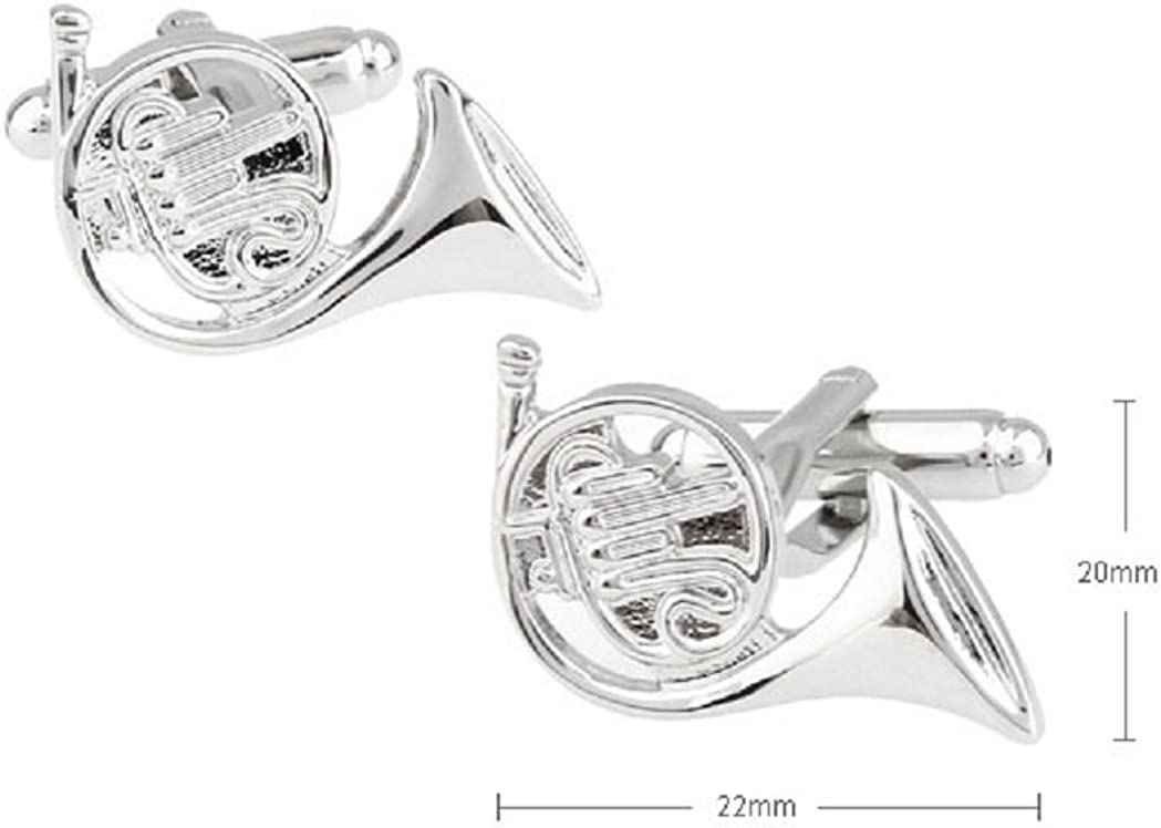 MRCUFF Spicy Chili Red Hot Pepper Chef Cook Pair Cufflinks in a Presentation Gift Box /& Polishing Cloth