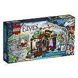 (US) LEGO Elves 41177 The Precious Crystal Mine Building Kit (273 Piece)