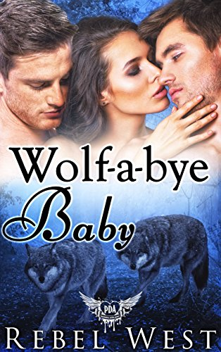 Wolf A Bye Baby: Paranormal Dating - Dating Jerks