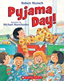 img - for Pyjama Day! book / textbook / text book