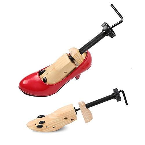a51b4b2e25e Shoe Organizers,Professional Boot Stretcher For Stretching Hiking ...