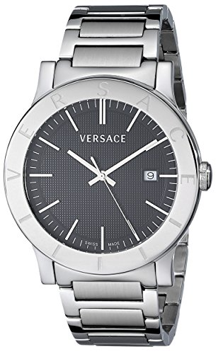Versace Men's VQB060000