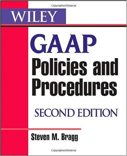 Wiley Cpa Ebook