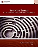img - for Business Ethics: Case Studies and Selected Readings (MindTap Course List) book / textbook / text book