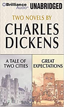 >TOP> A Tale Of Two Cities And Great Expectations: Two Novels. Double Icono hombre Consumer Sunday primer churches Tigers