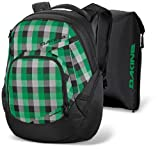 Dakine Interval Pack, Fairway, Bags Central
