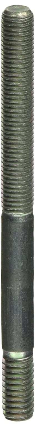 Dorman 675-113 Double Ended Stud