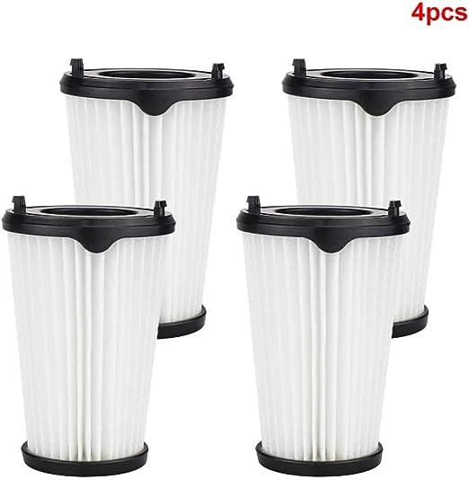 Filtro de 4 Piezas para AEG CX7 CX7-2 AEF150 Accesorios para ...