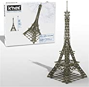 Architecture: Collectible Building Set for Adults & Kid