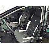 Capas Em Couro Sintetico Para Bancos Automotivos Carro Hyundai Hb20 Hb20s Hb20x