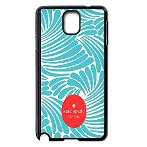 iPhone 4,4S Phone Case Kate spade P78K789515