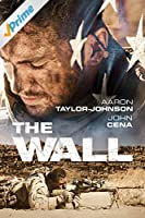The Wall - an Amazon Original Movie