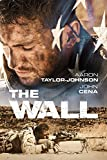 The Wall - an Amazon Original Movie