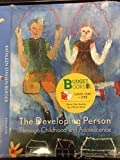 Developing Person Through Child and Adolescence (Loose Leaf), Study Guide and PsychPortal Access Card, Berger, Kathleen Stassen, 1464121435