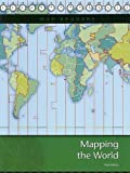 Mapping the World, Ana Deboo, 140346796X