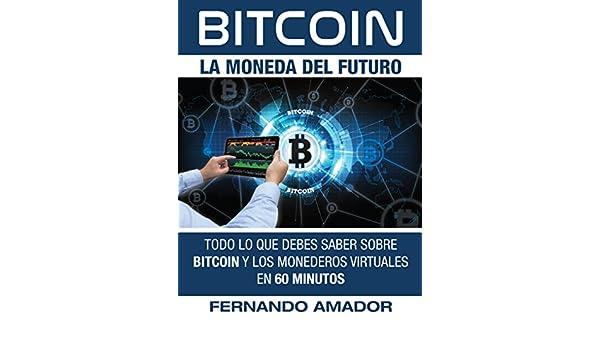 Todo Lo Que Debes Saber Sobre Bitcoin Y Los Monederos ...