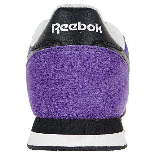 Reebok royal cl jogger 2 v70713 Morado