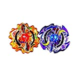 Rare Beyblades - Best Reviews Guide