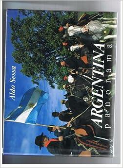 Amazon español argentina