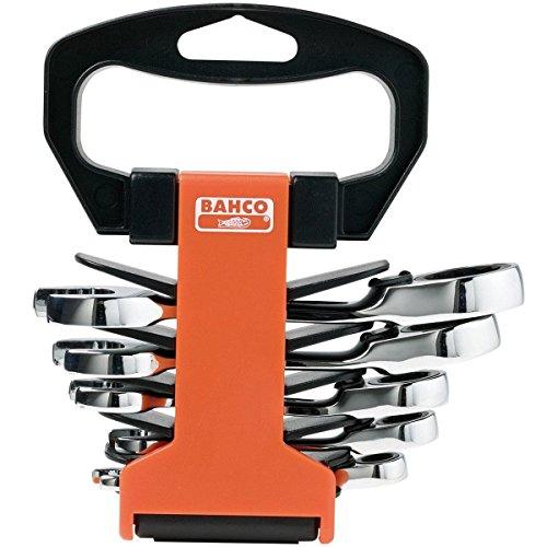 M-Wave Unisexs BA-F Clip Bar Wire Basket 35 x 25 x 25//22 cm Black