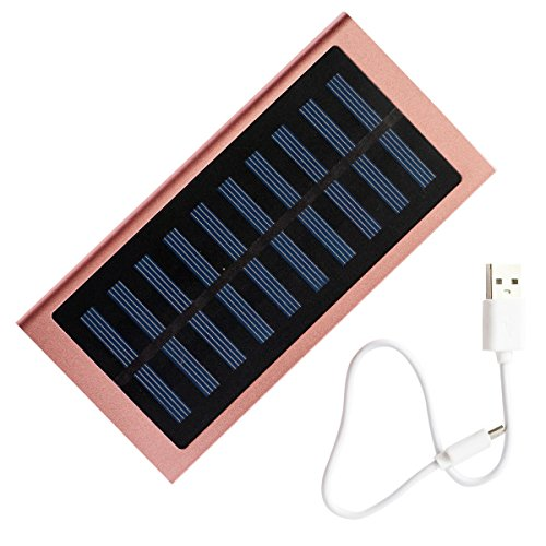 Radient Solar Charger Portable Outdoor Hiking Bicycle Cycling 5w Solar Energy Power Charger Panel Usb Port Powerbank For Iphone7 6s Consumer Electronics Chargers