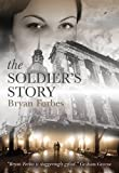 img - for The Soldier's Story book / textbook / text book