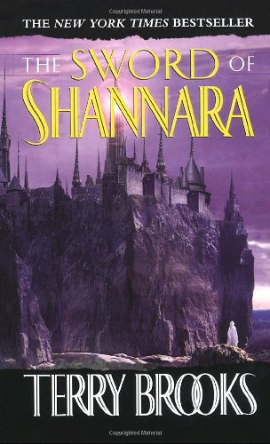 Image result for sword of shannara